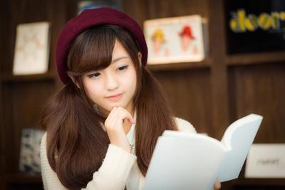 YUKA150912596015_TP_V1.jpg