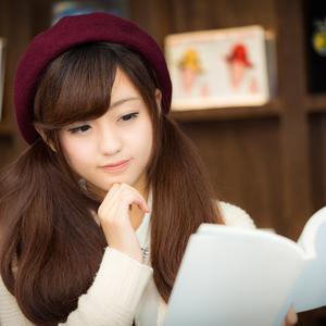 YUKA150912596015_TP_V2.jpg