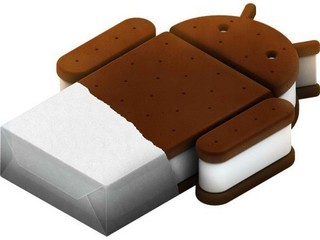 google-android4.0_icecream-sandwich.jpg