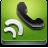 Voice Dialer.png