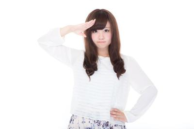YUKA862_keirei15190122_TP_V1.jpg