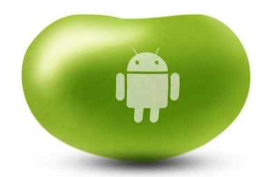 android-4.1-jelly-bean.jpeg